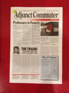 ACW print issue