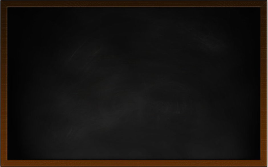blackboard_by_crisazi